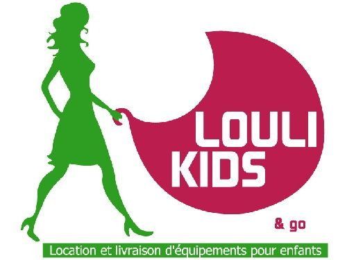 Louli Kids