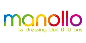 Manollo